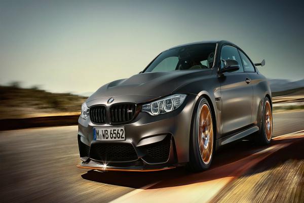 BMW ने 1,54,472 वाहन वापस मंगाए