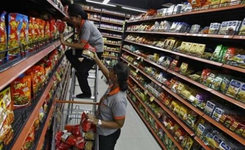 जानिए GST लागू होने के बाद रोजमर्रा की कौन सी चीजें होंगी सस्ती, कौन सी महंगी