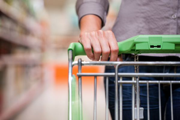 त्यौहारी मौसम में 40% बढ़ेगी उपभोक्ता मांग