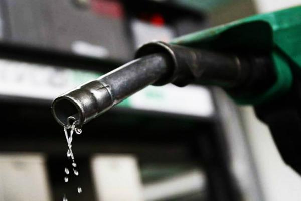 बढ़ सकते हैं पैट्रोल-डीजल के दाम