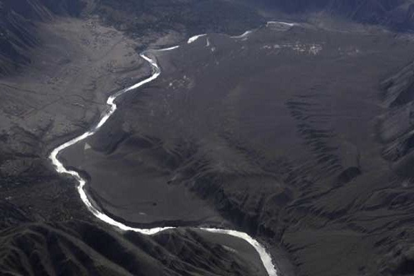 सिंधु नदी बारे पाक के इस फैसले पर एडीबी का मदद से इंकार