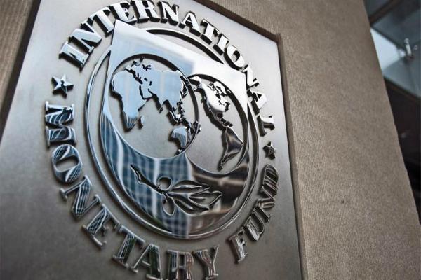 7.6 फीसदी से अधिक रह सकती है भारत की विकास दर: IMF