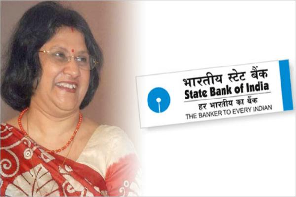 रेट कट का लाभ ग्राहकों को हमेशा दिया: SBI