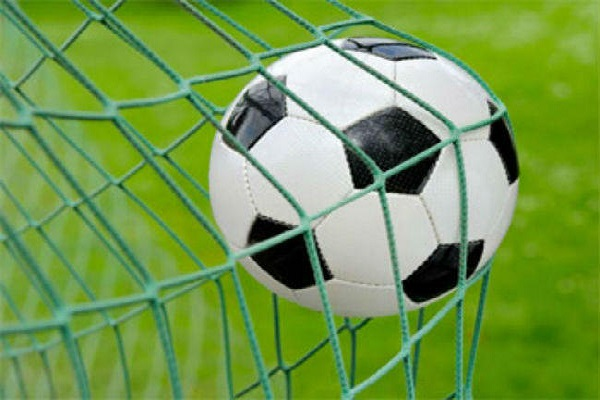 FIFA रैंकिंग में 137वें स्थान पर पहुंचा भारत