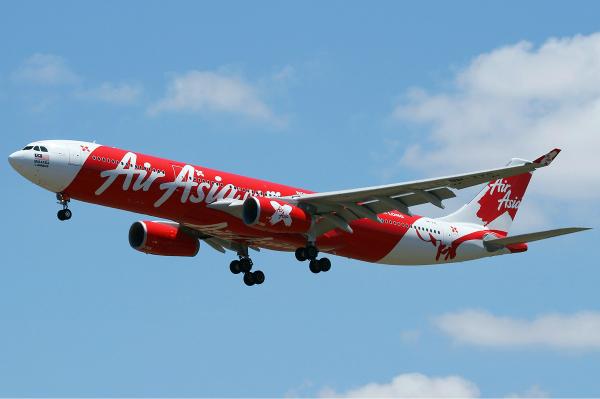 एयरएशिया के लकी यात्रियों को मिलेंगे सोने के सिक्के