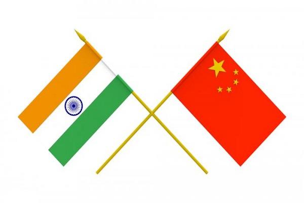 द्विपक्षीय संबंधों पर चर्चा को अगले सप्ताह मुलाकात करेंगे भारत, चीन के एनएसए