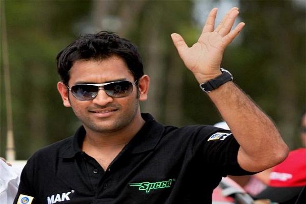 Diwali से पहले धमाका करने की तैयारी में महेंद्र सिंह धोनी