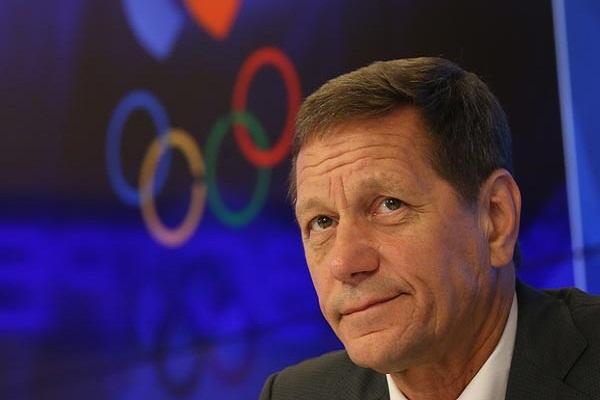 रूसी ओलंपिक समिति के अध्यक्ष पद छोड़ेंगे अलेक्सांद्र