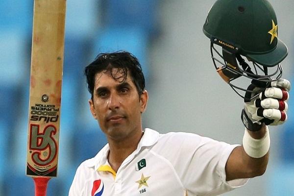 इस पाकिस्तानी कप्तान ने तोड़ा धोनी का रिकार्ड, गांगुली को भी छोड़ा पीछे