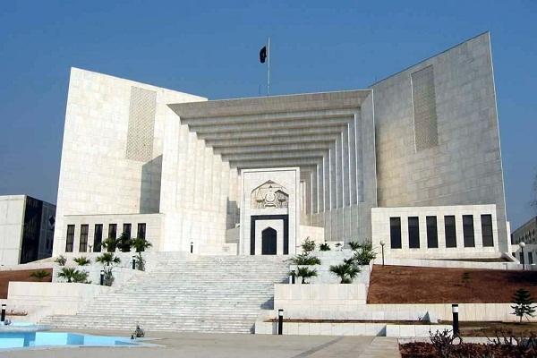 पाकिस्तान ने की उल्टा चोर कोतवाल को डांटने वाली हरकत, कहा- गवाह भेजे भारत!