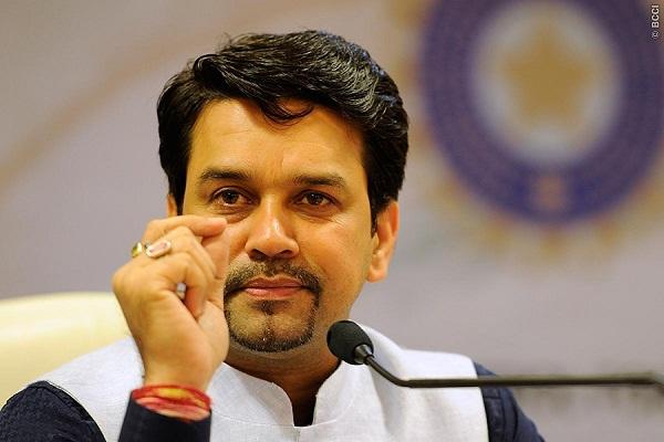 BCCI का ICC को सुझाव कहा, अंतरराष्ट्रीय टूनामेंटों में भारत-पाक को एक ग्रुप में न रखे