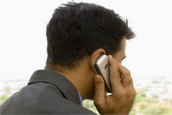 फ्री वायस कॉल ने किया Network जाम, दूरसंचार कंपनियों ने कहा- Jio जिम्मेवार