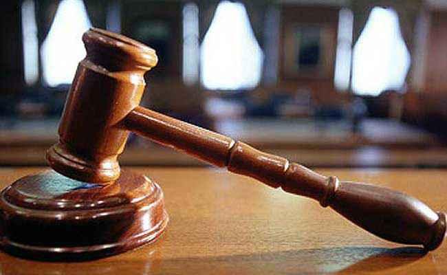 किडनैपिंग केस में युवक दोषी करार, सजा आज
