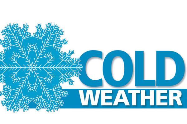 मौसम विभाग: दिसम्बर में पड़ेगी कड़क ठंड