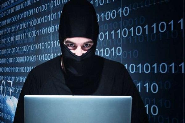 रूस के पांच प्रमुख बैकों पर व्यापक साइबर हमला: कास्परेस्की