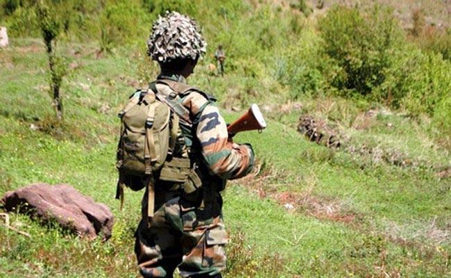 पाकिस्तान ने भारतीय सैनिक का शव क्षत विक्षत किए जाने के आरोपों को खारिज किया