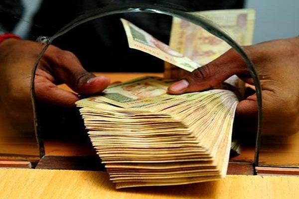 बैंकों में अब कैश की कमी नहीं, सस्ते होंगे लोन