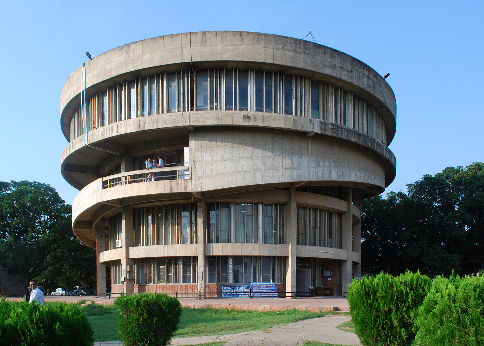 पंजाब यूनिवर्सिटी ने परीक्षाओं की डेटशाटी की जारी, करलें पूरी तैयारी