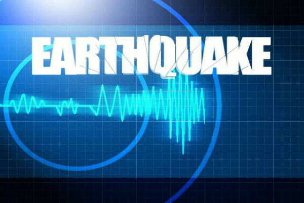 दिल्ली-NCR समेत पूरे उत्तर भारत में महसूस किए गए भूकंप के झटके