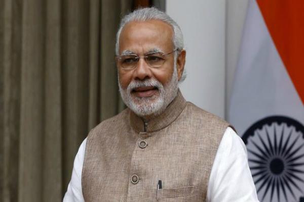सर्वदलीय बैठक में बोले PM, 'नोटबंदी मामले में सहयोग दे विपक्ष'