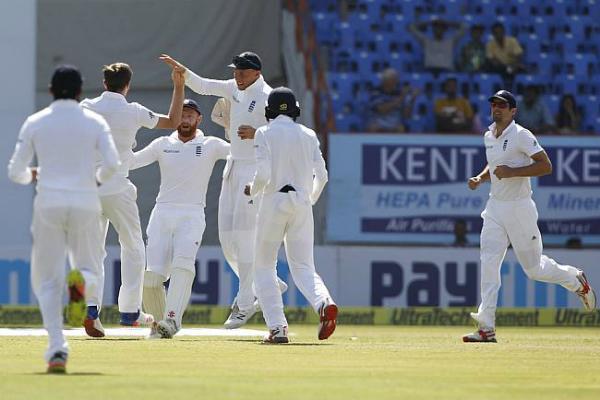 दूसरे टैस्ट मैच में बढ़ सकती है इंगलैंड टीम की चिंता!