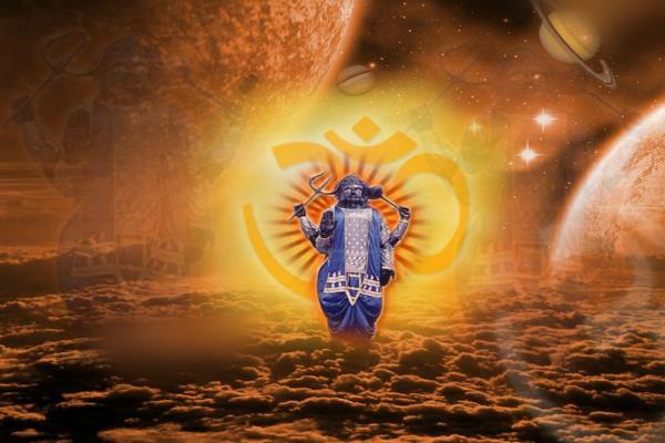 शनि प्रदोष: शनिदेव को कंट्रोल करती है ये शक्ति, सूर्यास्त के बाद करें ये उपाय