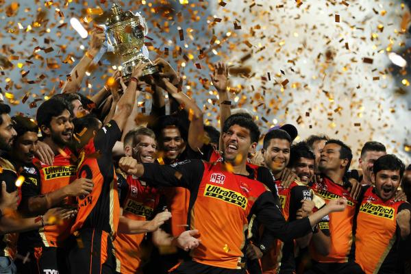 5 अप्रैल को शुरू हो सकता है IPL 10