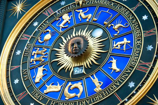 राशिफल: गुरु-चंद्र की कन्या में युति, किस राशि की दूर होगी मानसिक क्षति