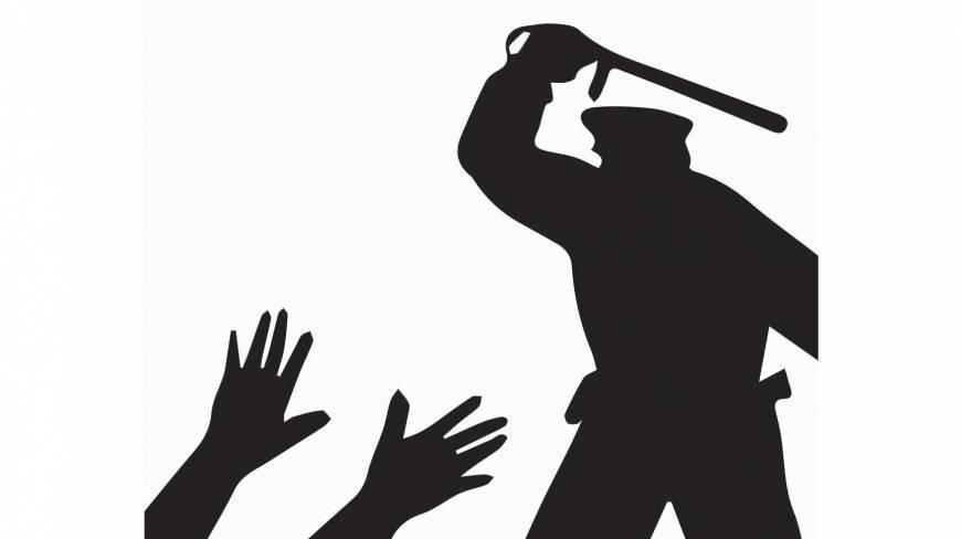 नामी गैंगस्टर रिवाल्वर व जिंदा कारतूसों समेत चढ़ा पुलिस के हत्थे, भेजा रिमांड पर