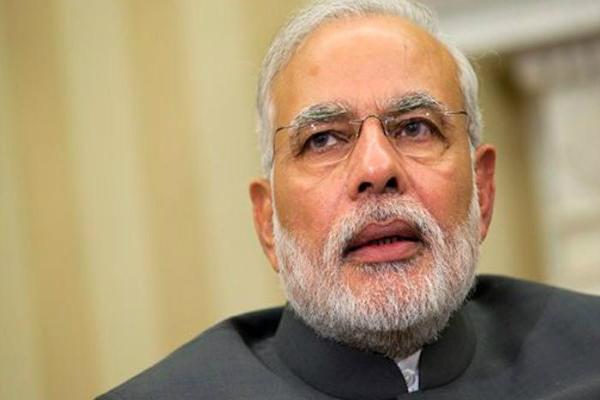 2 करोड़ से ज्यादा आप्रवासी भारतीयों को मोदी सरकार का बड़ा झटका