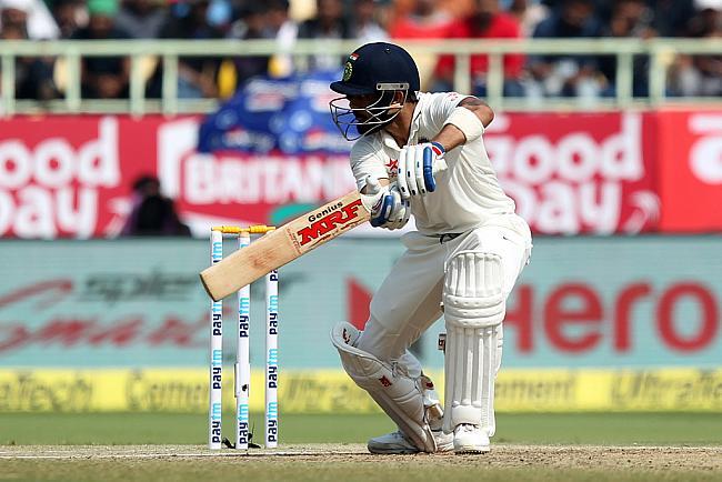 इंडिया की जीत के बाद विराट पर आए फनी कमेंट्स