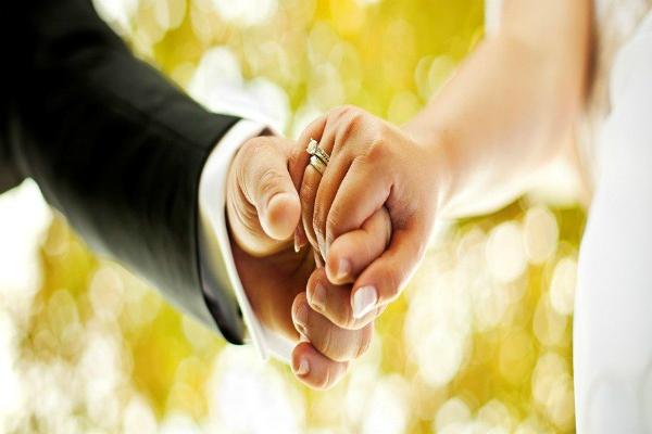 अविवाहितों के लिए खुशी की खबर, जीवन बदल जाएगा अवश्य पढ़ें...