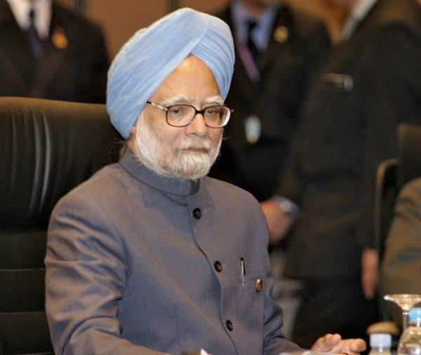 एक हफ्ता पहले ही कांग्रेस ने कर ली थी मनमोहन सिंह की 'जोरदार स्पीच' तैयार!