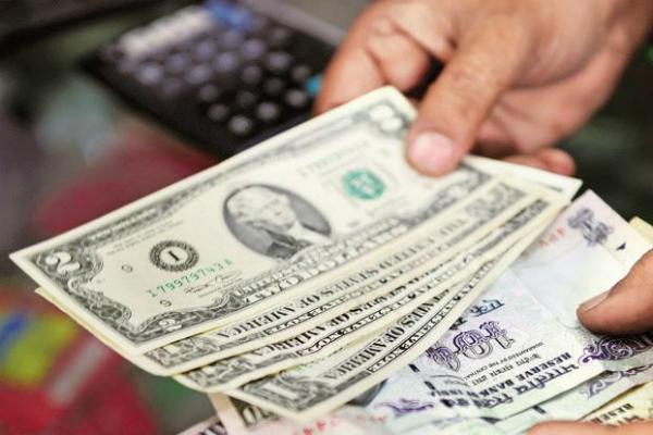 रुपए में भी दिखी शानदार रिकवरी, 19 पैसे मजबूत