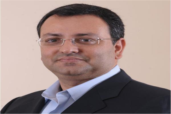 IHCL के स्वतंत्र निदेशकों ने किया मिस्त्री को सपोर्ट