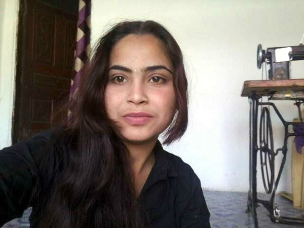 'इमेज' खराब हुई तो 21 साल की युवती ने की खुदकुशी, सुसाइड नोट में मां के लिए छोड़ा मैसेज