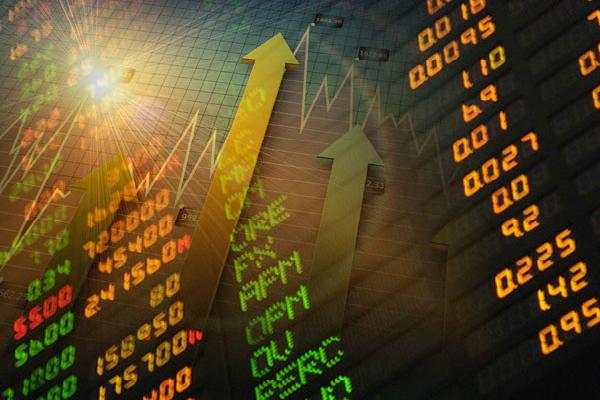 गिरावट के साथ बंद हुए शेयर बाजार, सैंसेक्समें 70 अंक की कमजोरी