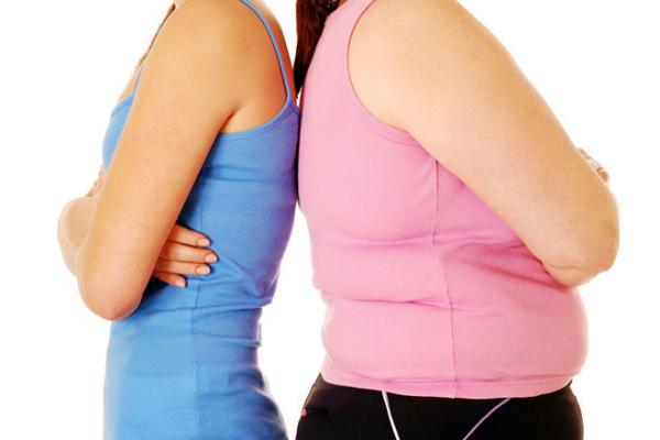 जन्मजात या शादी के बाद मोटापा कर रहा है परेशान, समझें ग्रहों की चाल और करें उपाय