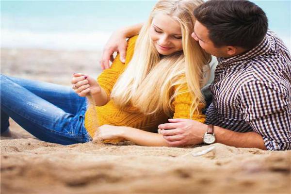 शास्त्र कहते हैं: स्त्री पुरूष इन स्थितियों में रहें दूर, संबंध बनाने से बचें