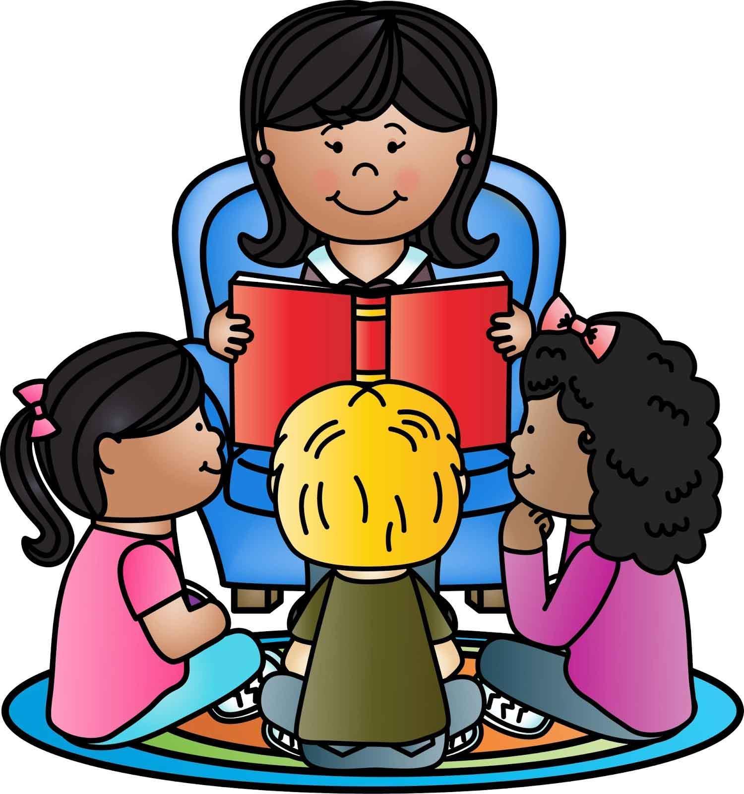 पंजाब हरियाणा में कम है डेपुटेशन टीचर्स का कोटा : 20 प्रतिशत टीचर्स तो  25 प्रतिशत प्रिंसिपल