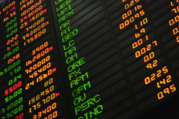सैंसेक्स और निफ्टी में सुस्त कारोबार, आयशर मोटर्स और हिंडाल्को के शेयरों में इजाफा