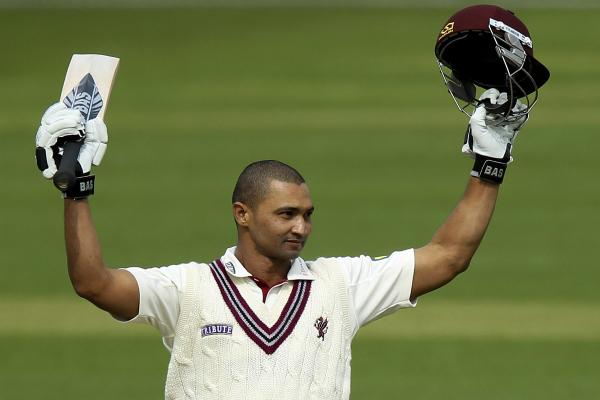 मैच फिक्सिंग के आरोपों में फंसे पीटरसन