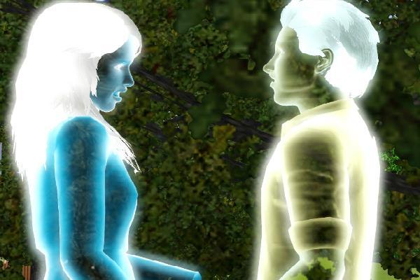 जानिए: भूत-प्रेत किसके शरीर पर करते हैं वार और क्यों?