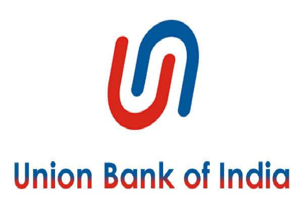 यूनियन बैंक ऑफ इंडिया का शुद्ध लाभ 73 प्रतिशत घटा
