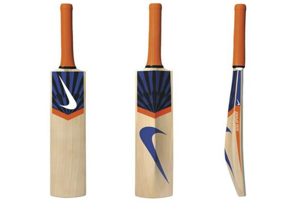 NIKE ने क्रिकेट टीम से अपनी स्पॉन्सरशिप वापस ली