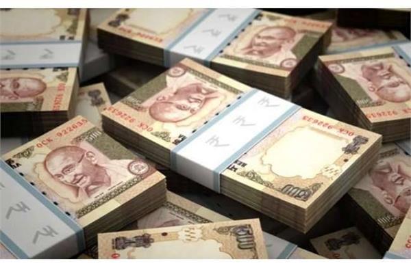 नोट बंदी : रात 12 बजे तक चलेंगे 500-1000 के पुराने नोट, बिग बाजार से भी निकाल सकते हैं 2000