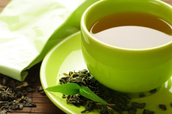 इन सर्दियों में महंगी होगी चाय की प्याली