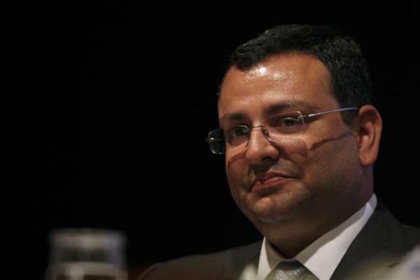 टाटा कैमीकल्स के डायरेक्टर भास्कर भट्ट ने दिया इस्तीफा