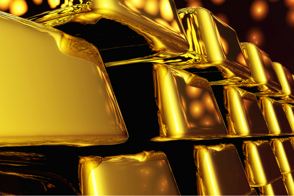 एक्शन में मोदी सरकारः सोना खरीदने और बेचने वालों का होगा वेरिफिकेशन