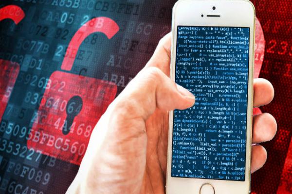 ये कंपनी चंद सेकंड में चुरा सकती है फोन डेटा
